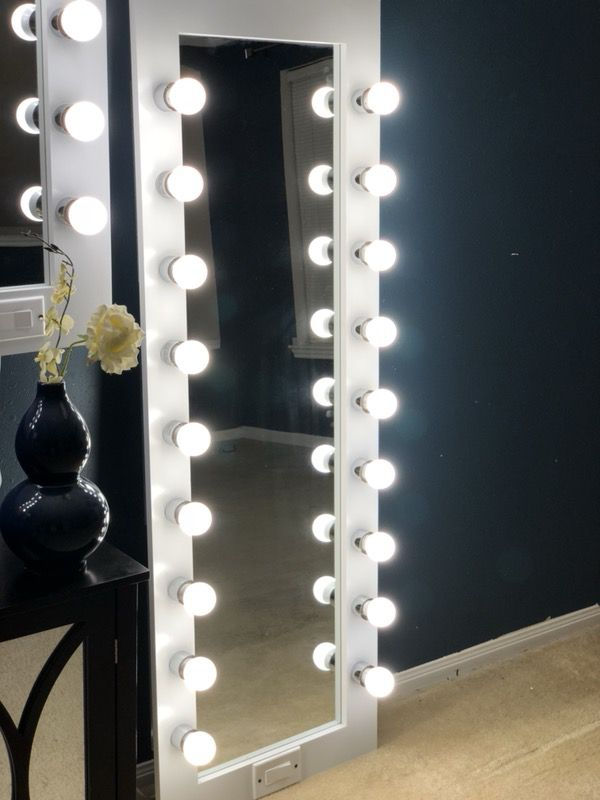 Full Body Vanity Mirror For Sale For Sale In Houston Tx Offerup