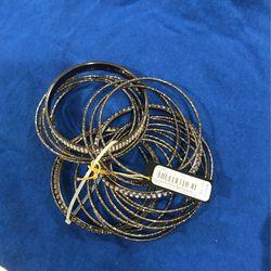 bracelets for Sale in Sterling,  VA