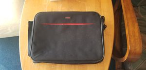 Toshiba laptop case for Sale in Poway, CA