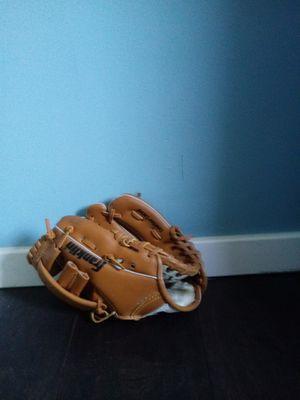Franklin Baseball Glove for Sale in Austin, TX