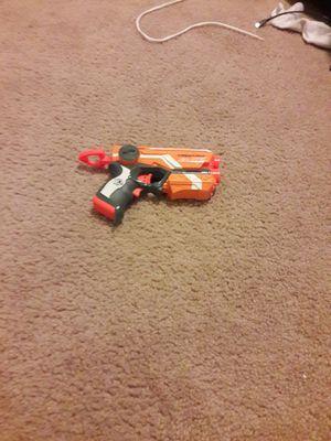 Nerf gun for Sale in Matthews, NC