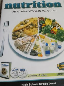 Health DVDs for Sale in Yakima,  WA