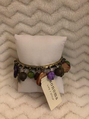 Sonoma Bracelet for Sale in San Diego, CA