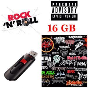 Rock & Roll Music for Sale in Orlando, FL
