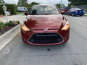 Toyota Yaris 2016 for Sale in Hialeah, FL