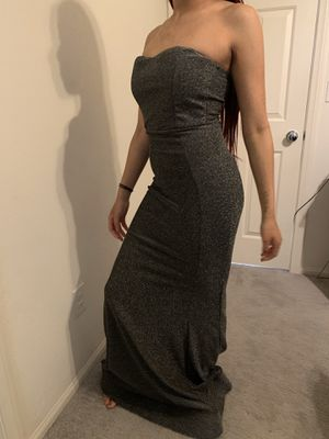 Homecoming/ Prom Dress for Sale in Las Vegas, NV