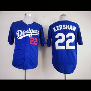 NEW KERSHAW JERSEY XL for Sale in Victorville, CA