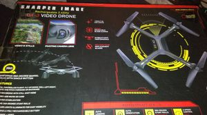 Drone dx-3 rechargeable 2.4ghz for Sale in Houston, TX