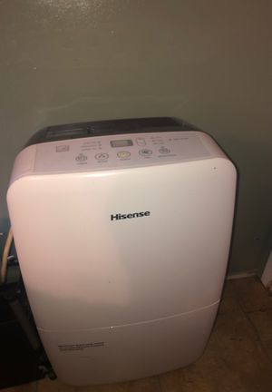 AC unit for Sale in Land O Lakes, FL