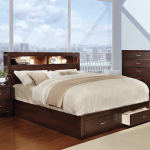 BRAND NEW EASTERN KING SIZE CLEARANCE DEAL for Sale in Berkeley, CA