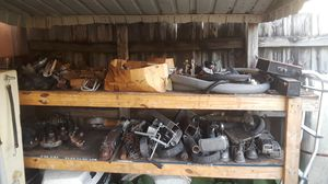 Boat trailer parts for Sale in Hialeah, FL