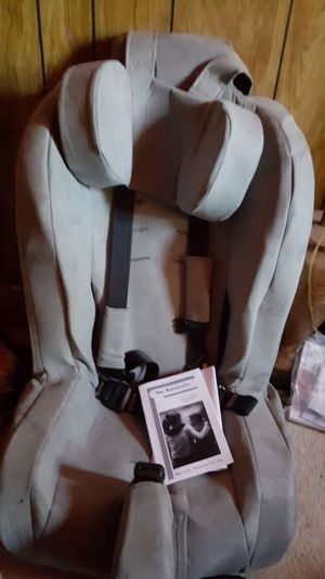 Roosevelt Pediatric Car Seat With Head Support for Sale in Grand Rapids, MI