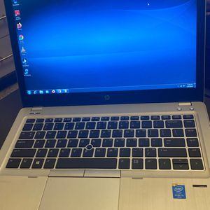 Hp Intel Core i5 vpro for Sale in Los Angeles, CA