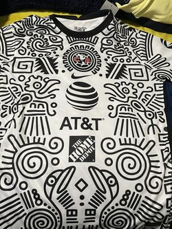 Club America for Sale in Los Angeles,  CA