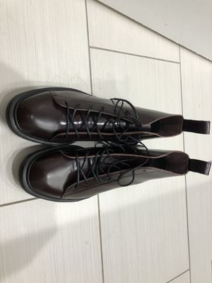 Dr Martens Made in England's boots Men's sz9 for Sale in Buffalo Grove, IL