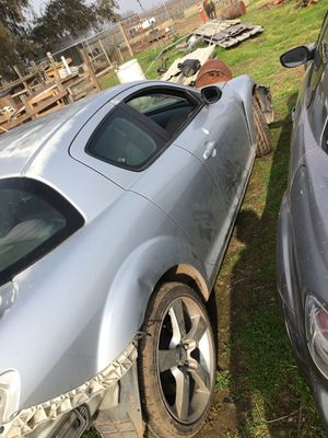 Mazda rx8 part out for Sale in Reedley, CA