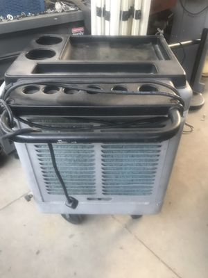 Cooler for Sale in Normal, IL