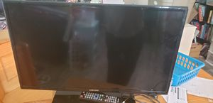 Two TVs not smart 32 inch for Sale in Seminole, FL