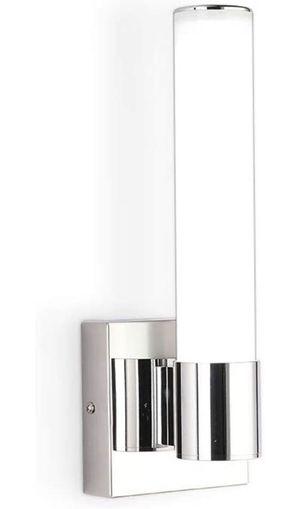 Led vanity light for Sale in Houston, TX