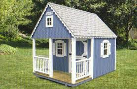 Playhouse / Shed for Sale in Phoenix, AZ