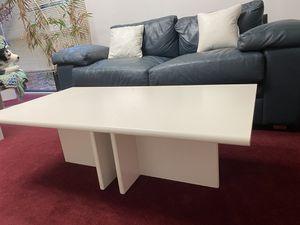 Office furniture for Sale in Bradenton, FL
