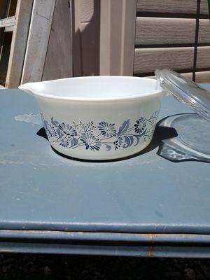 Pyrex bowl for Sale in Menifee, CA