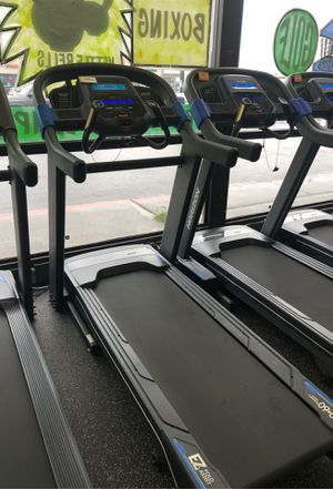 Treadmill AFG 7.2at for Sale in Renton, WA