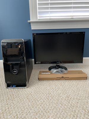 Dell XPS 8100 Desktop Computer for Sale in Dulles, VA