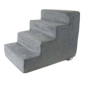 4 Step Foam Pet Stairs for Sale in Brooklyn, NY