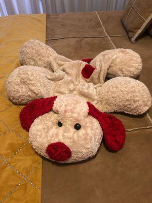 Stuffed animal's for Sale in Escalon, CA