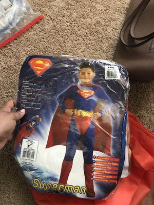 Costume for kids for Sale in Lake Ridge, VA