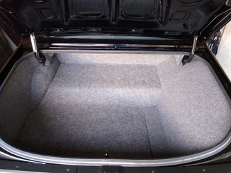 Trunk Carpet Kit For Grand National, Regal, Monte Carlo, Cutlass for Sale in North Lauderdale,  FL
