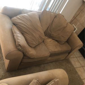 Couch Sofa for Sale in Beaverton, OR