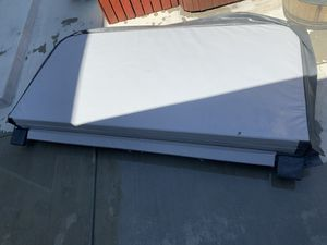 Brand new hot tub cover for Sale in Vacaville, CA