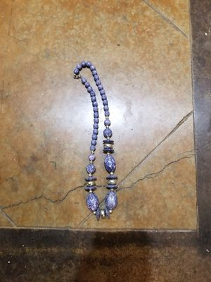 Jewelry for Sale in Columbia, MO