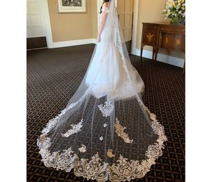 Wedding dress for Sale in Downey, CA