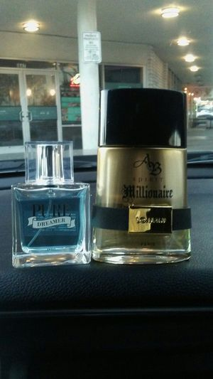 Men's cologne perfume fragrance 2 for 1 price for Sale in Concord, CA