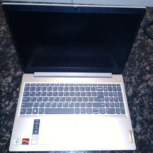 Lenovo Laptop Model 81W1 for Sale in Riverside, CA