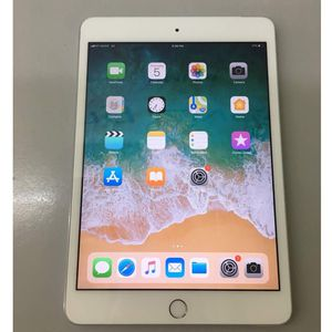 iPad Mini First Generation WiFi With Excellent Condition for Sale in Springfield, VA