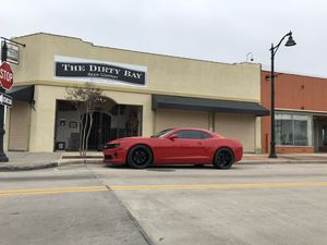 Z28 reps for Sale in Baytown, TX