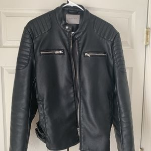 Genuine Leather Jacket for Sale in Falls Church, VA