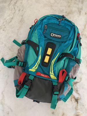 Hiking Backpack (Like New) for Sale in Orange, CA