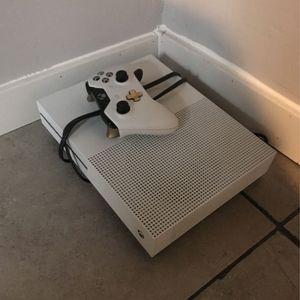 Xbox One for Sale in La Grange, IL