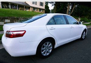 PRICE-800$ Toyota Camry Runs Great Y for Sale in San Jose, CA