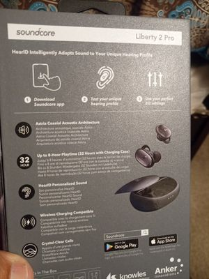 Liberty 2 Pro for Sale in San Jose, CA