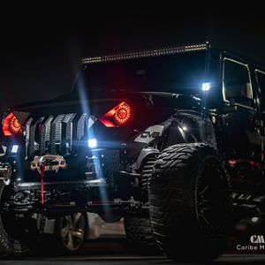 Jeep Wrangler for Sale in Palos Heights, IL