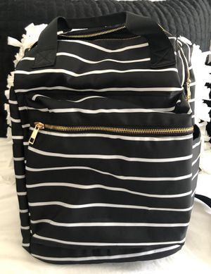 Nylon backpack - perfect condition for Sale in Monrovia, CA