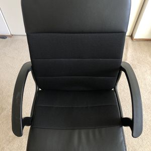 Mesh Office Chair for Sale in Fremont, CA