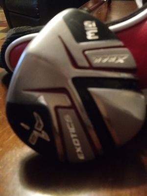 First 40.00 nice driver exotics for Sale in Nashville, TN