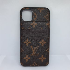 iPhone 11/11 Pro Max Wallet Case for Sale in Canyon Country, CA